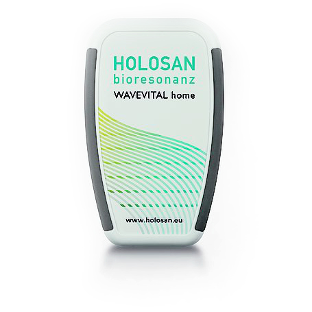 holosan wavevital box